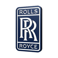 Rolls Royce Car Mats