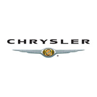 Chrysler Car Mats