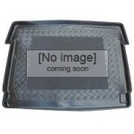 Renault Megane Dynamique 2 Doors Semi Tailored Boot Liner