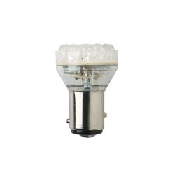 led flasher 12v 21w bay15s amber 2pcs sumexleda221 your car parts. Black Bedroom Furniture Sets. Home Design Ideas