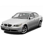 BMW 5 Series Car Covers