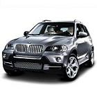 BMW X5 Car Covers
