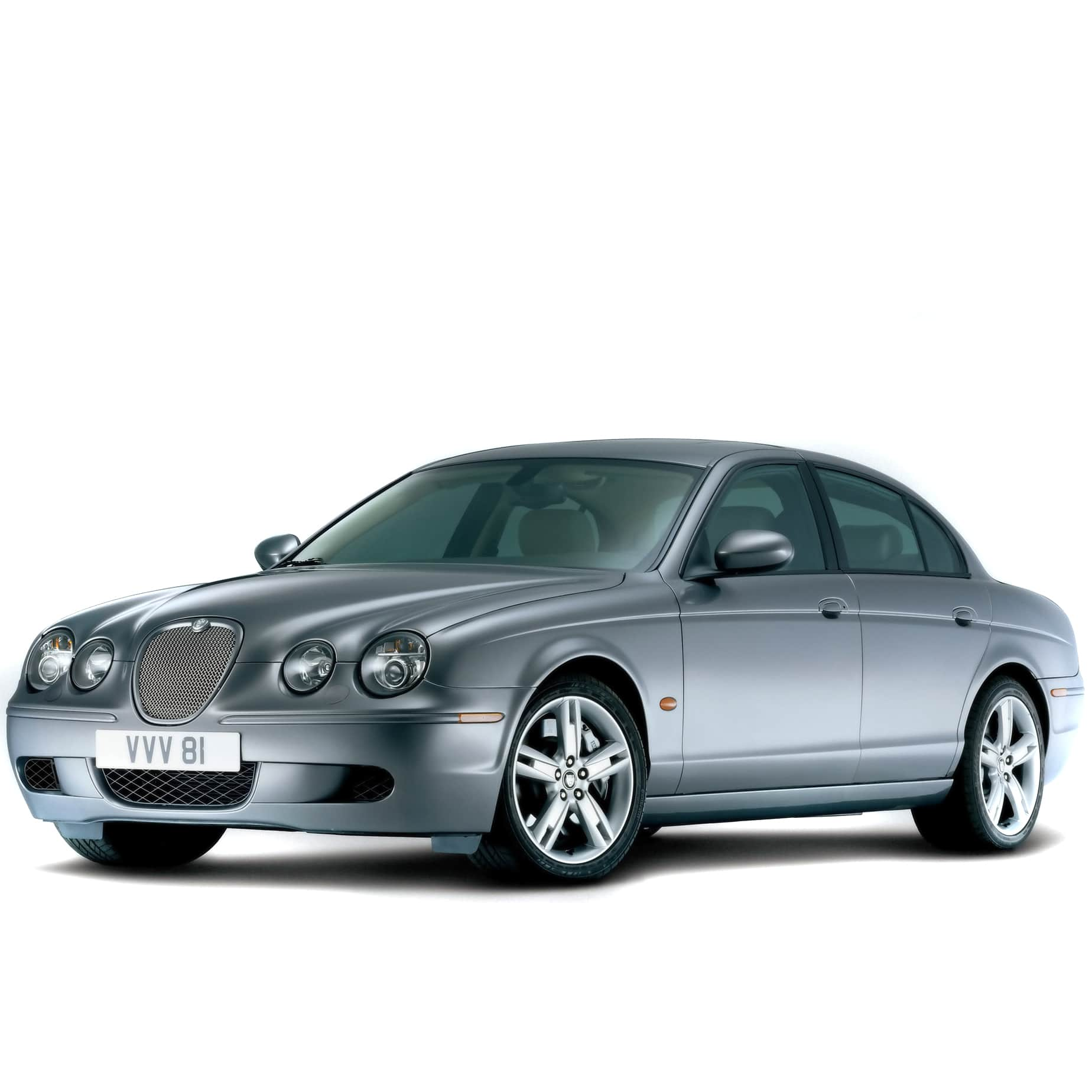 Floor mats jaguar s type - Jaguar S Type Car Mats
