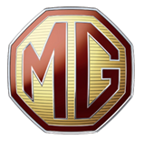 Official MG Products
