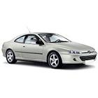 Peugeot 406 Car Covers
