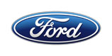 Official Ford Products