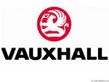 Official Vauxhall Products