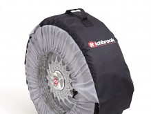Wheel and Tyre Bags