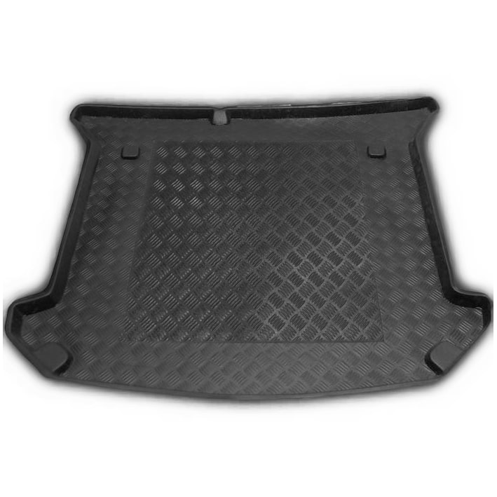 Peugeot 807 Boot Liner