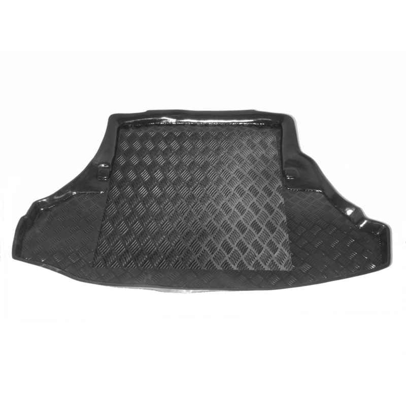 Honda ACCORD Saloon Boot Liner