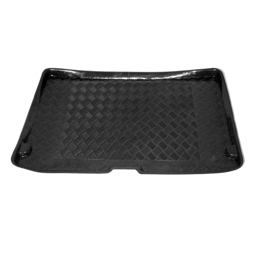 Mercedes M CLASS OFF ROADER Boot Liner