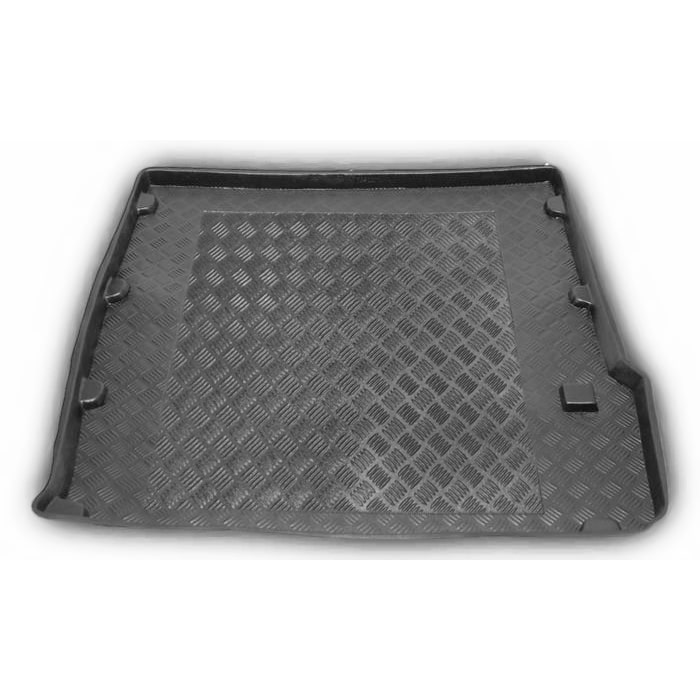 Mercedes W210 E CLASS T MODEL and Estate Boot Liner