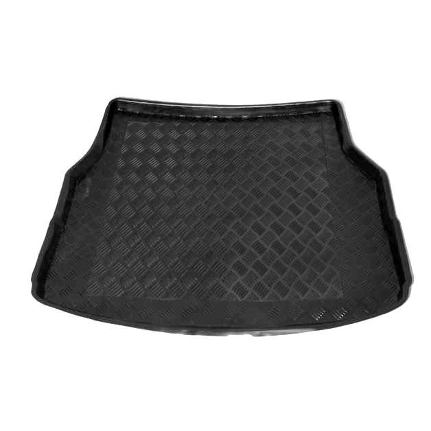 Mercedes W203 C CLASS T MODEL/Estate Boot Liner