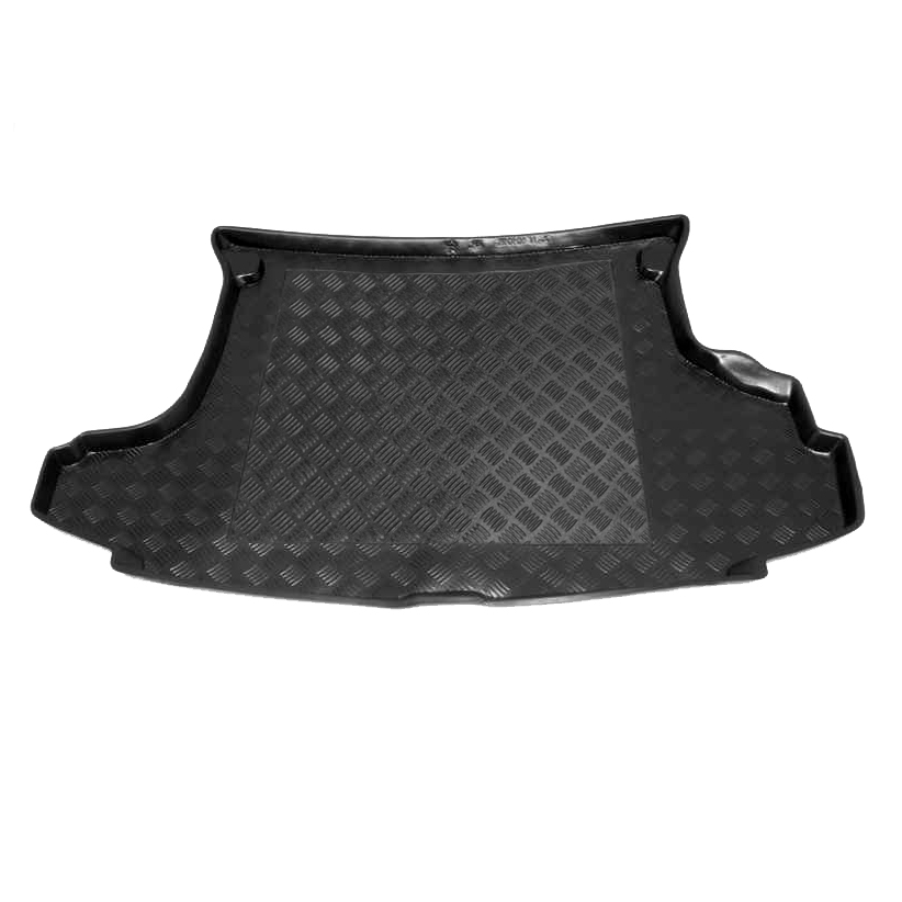 Nissan X-TRAIL Boot Liner