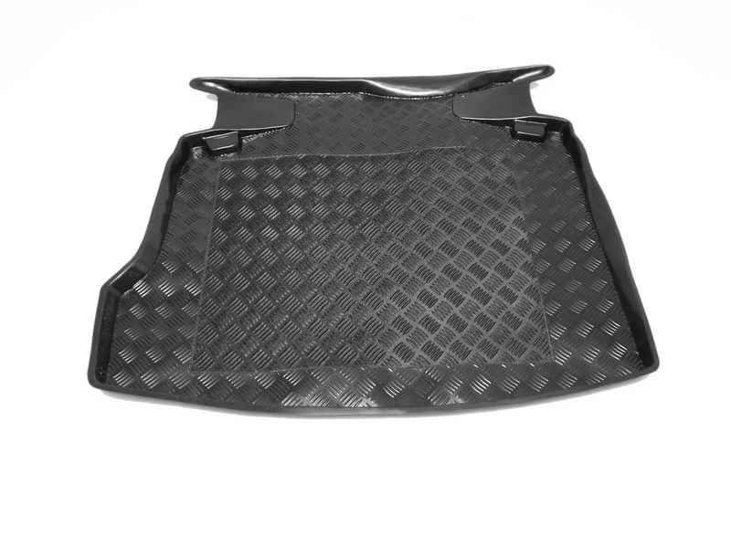 Vauxhall VECTRA C Hatchback Boot Liner