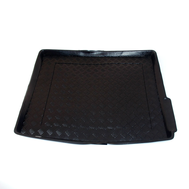 DACIA DUSTER 4x4 Boot Liner