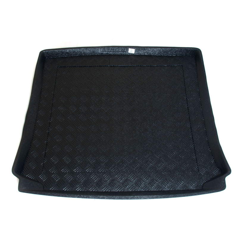 Seat IBIZA Estate Boot Liner