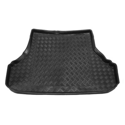 Toyota AVENSIS Saloon Boot Liner