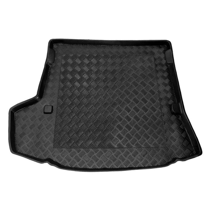 Toyota COROLLA Saloon Boot Liner