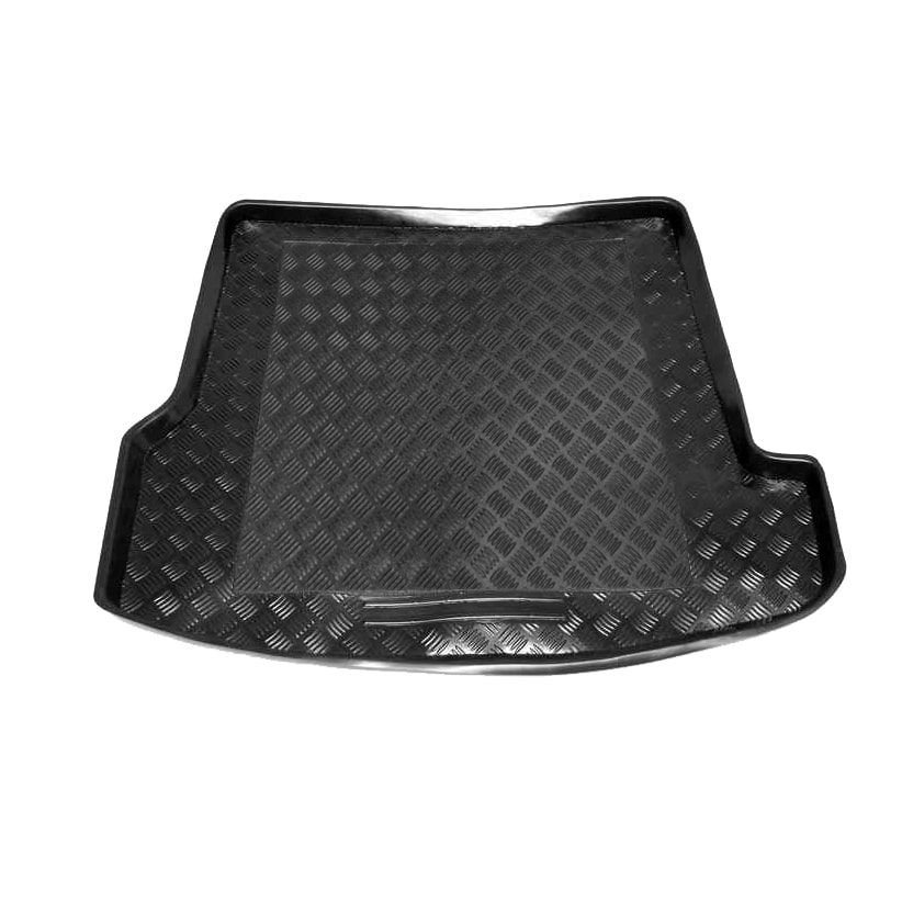 Volkswagen PASSAT B5 Estate Boot Liner