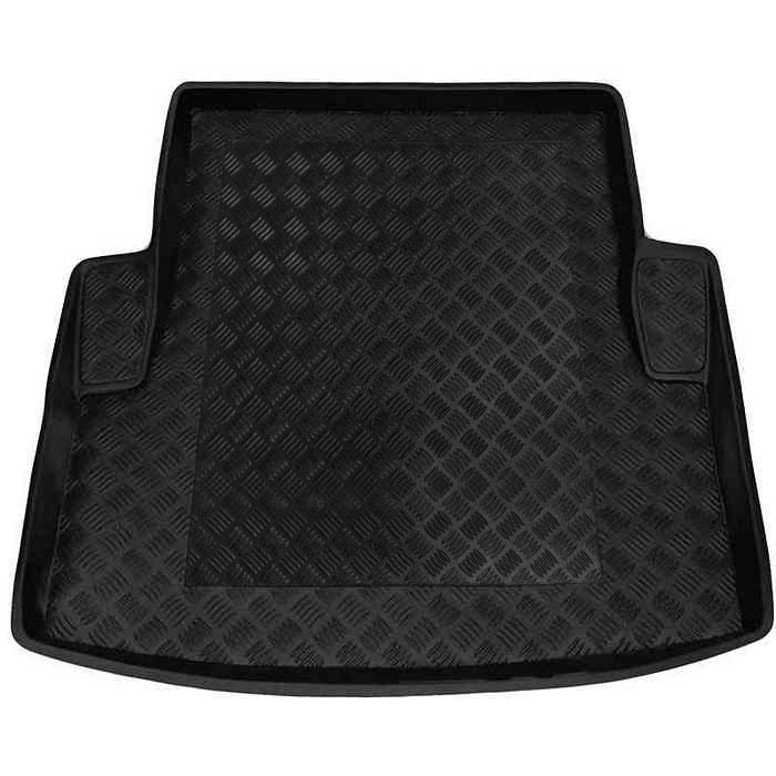 BMW 3 Series F30 Saloon Boot Liner