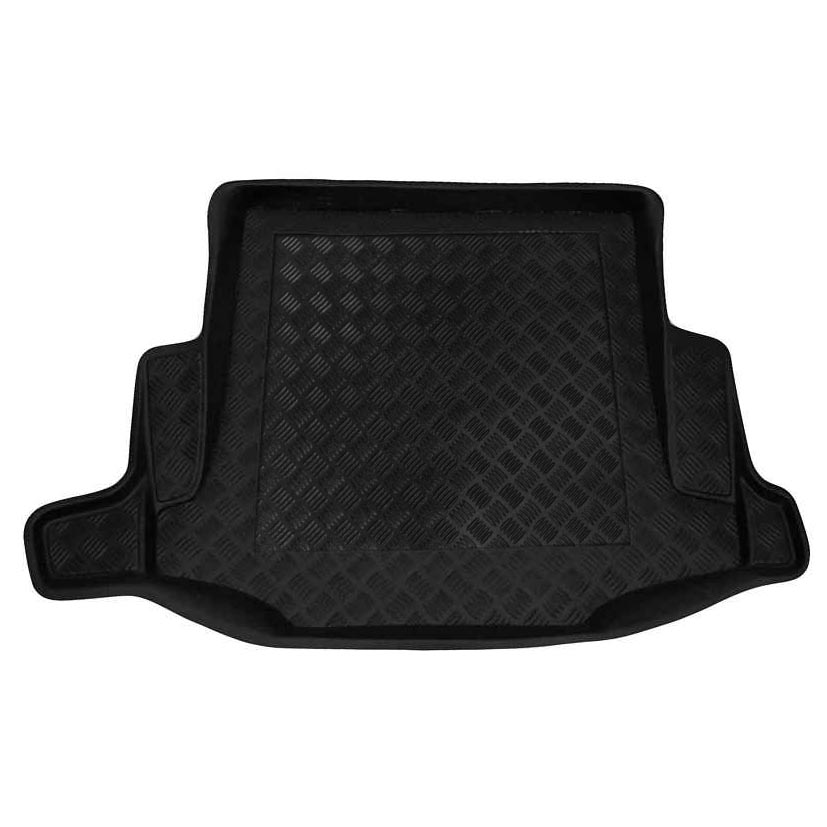 BMW 1 Series E87 Hatchabck Boot Liner