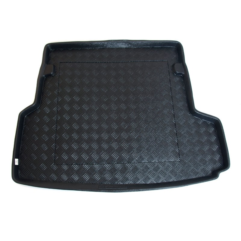 BMW 3 Series F31 Touring Boot Liner