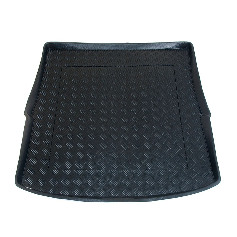 Mazda 6 Estate Boot Liner