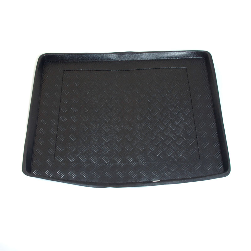 Chevrolet CRUZE Hatchback boot liner
