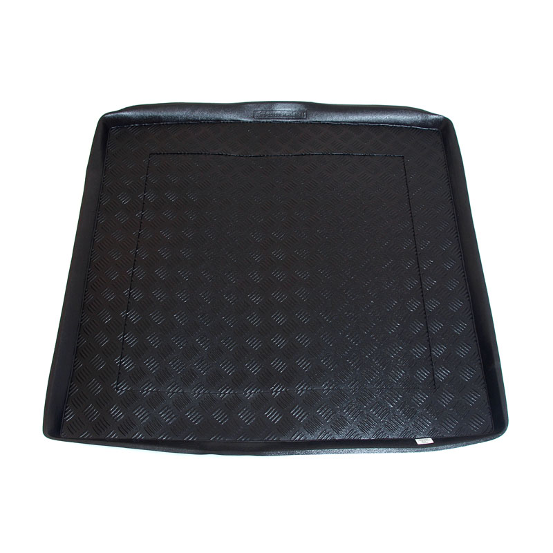 Chevrolet Cruze Station Wagon Boot Liner