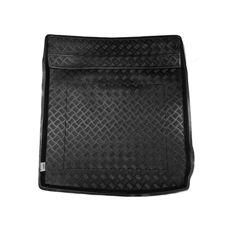 Volvo S90 Boot Liner Mat Tray
