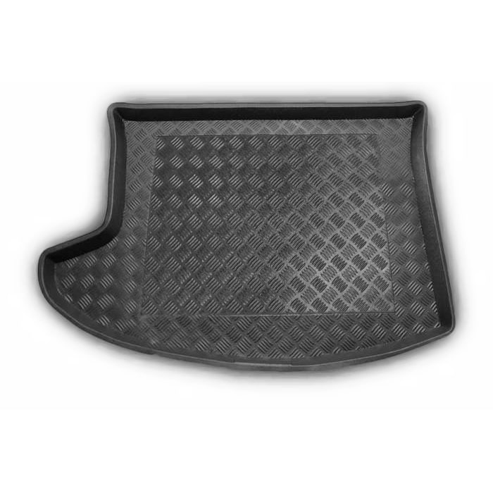 Jeep Patriot Boot Liner