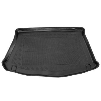 Alfa Romeo 147 3 and 5 Door Hatchback Antislip Boot Liner for model without sound system in the boot