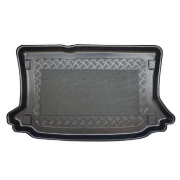 Ford Ecosport Boot Liner