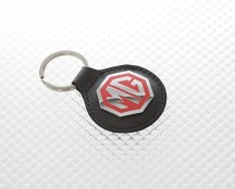 Mg Key Ring