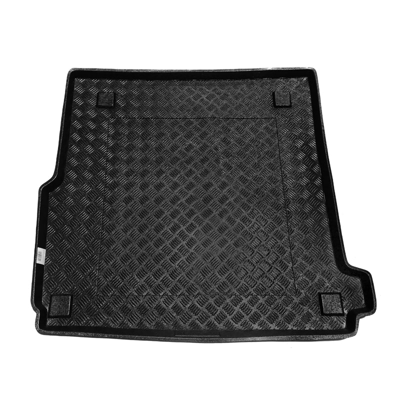 Mercedes W213 E Class Estate Boot Liner