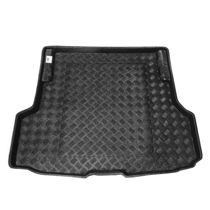 BMW F36 4 Series Gran Coupe boot liner